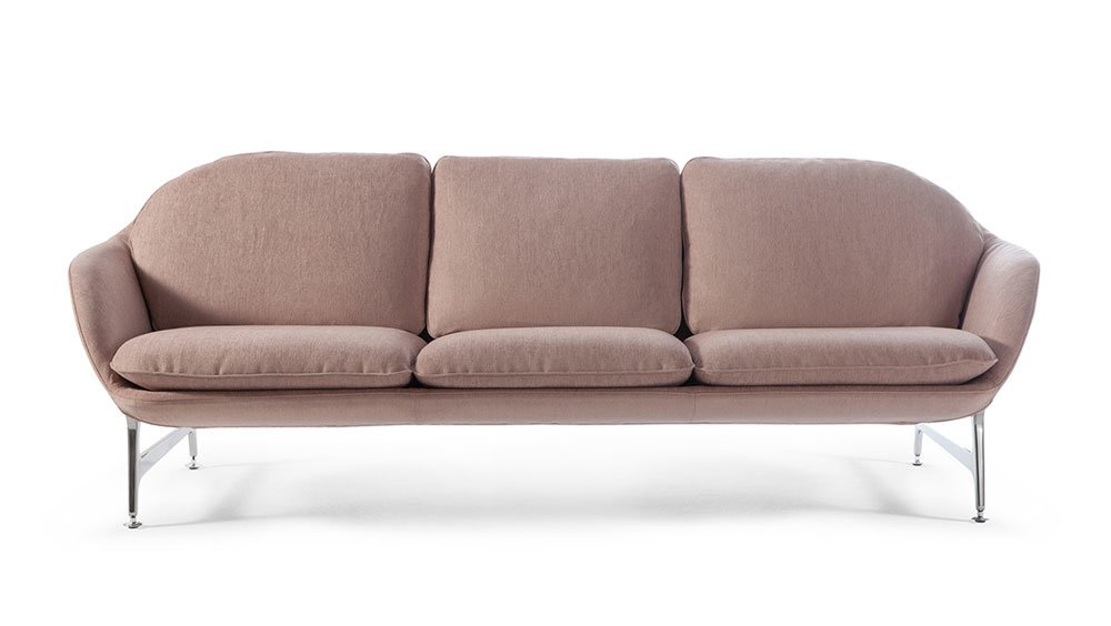 Catalogue canap vico cassina designbest for Types of canape bases