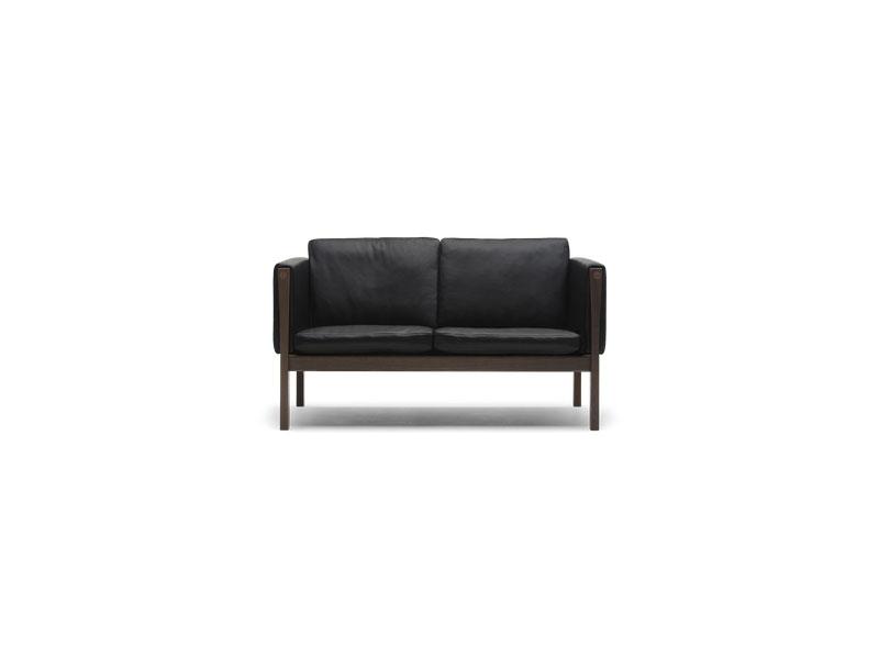 Divano due posti piccolo idee per il design della casa - Amazon divani due posti ...