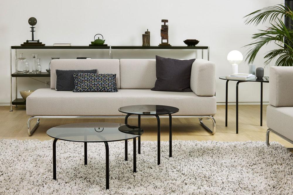 Divani a due posti for Ikea divani a due posti