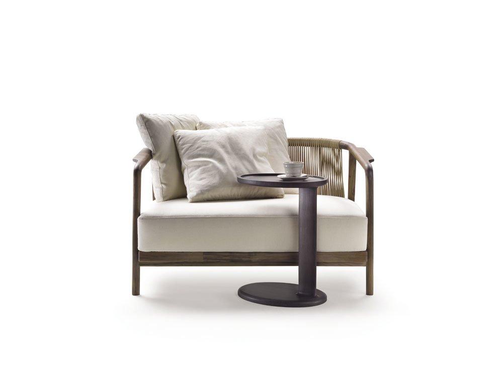 flexform zwei sitzer sofas sofa crono designbest. Black Bedroom Furniture Sets. Home Design Ideas