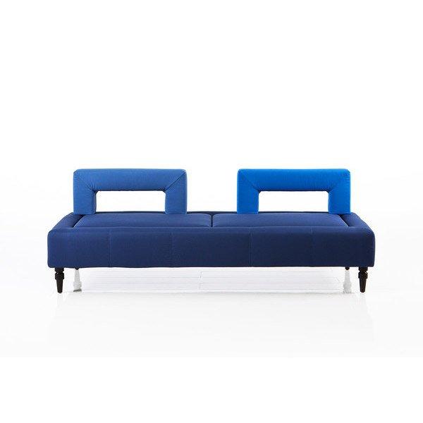 two seater sofas sofa bridge by br hl. Black Bedroom Furniture Sets. Home Design Ideas