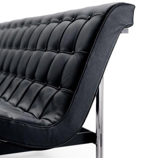 icf zwei sitzer sofas sofa new york designbest. Black Bedroom Furniture Sets. Home Design Ideas