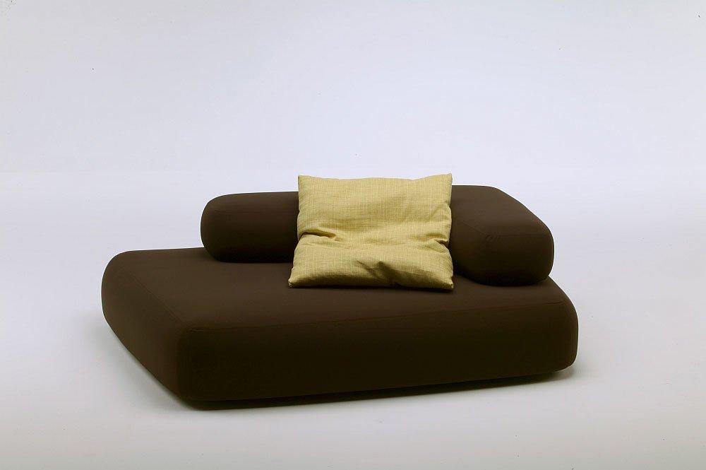 Catalogue canap bubble rock living divani designbest for Designbest outlet