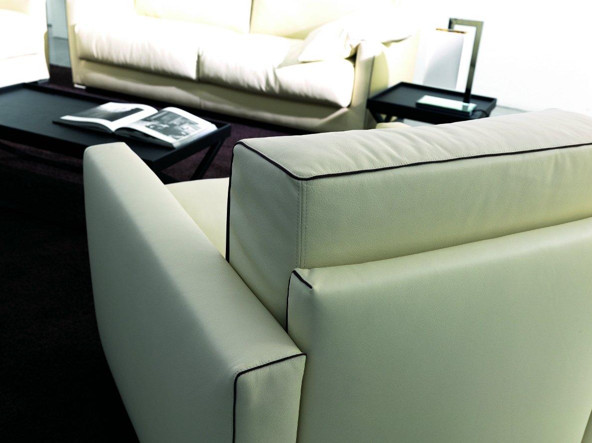 vibieffe zwei sitzer sofas sofa little designbest. Black Bedroom Furniture Sets. Home Design Ideas