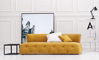 Sofa Dandy