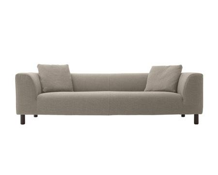 Sofa Pont Neuf