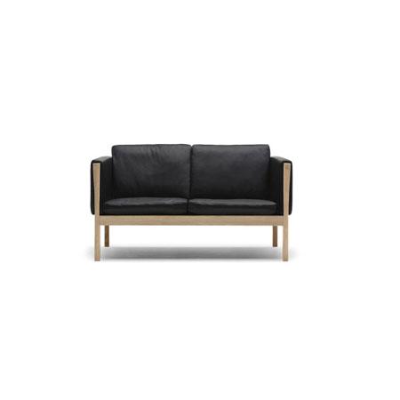 Canapé CH162