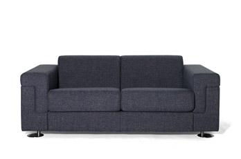 Canapé D120