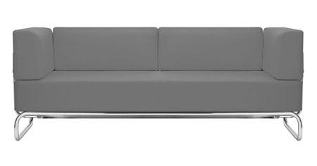 Sofa S 5002