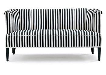 Sofa Alleegasse