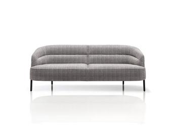 Sofa Odeon