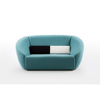 Sofa Avec plaisir