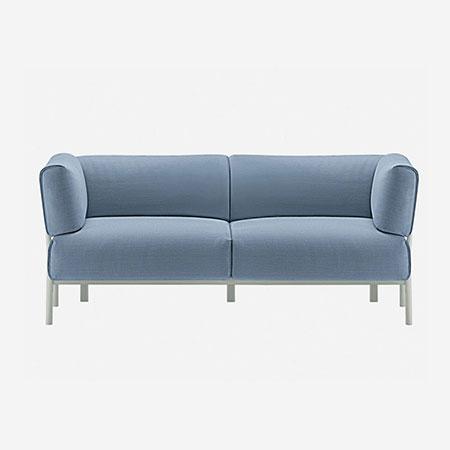 Sofa Eleven
