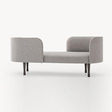 Sofa Josephine
