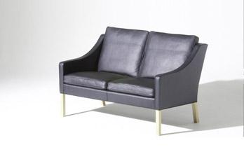 Canapé 2208