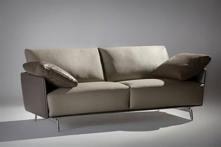 Divani due posti designbest - Amazon divani due posti ...