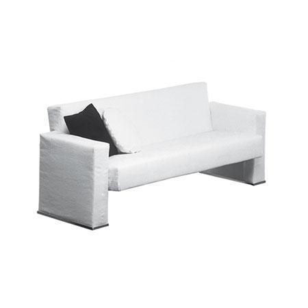Divano Sofaband