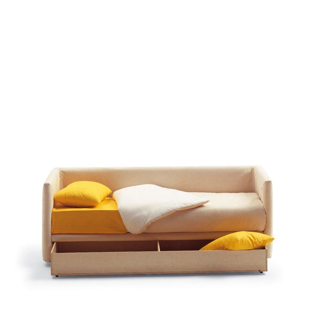 campeggi bettsofas bettsofa bye designbest. Black Bedroom Furniture Sets. Home Design Ideas