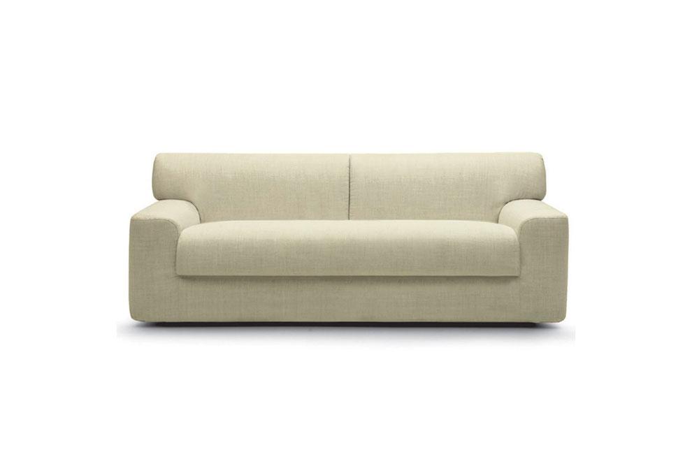 Campeggi divani with campeggi divani mimi della linea for I migliori divani letto