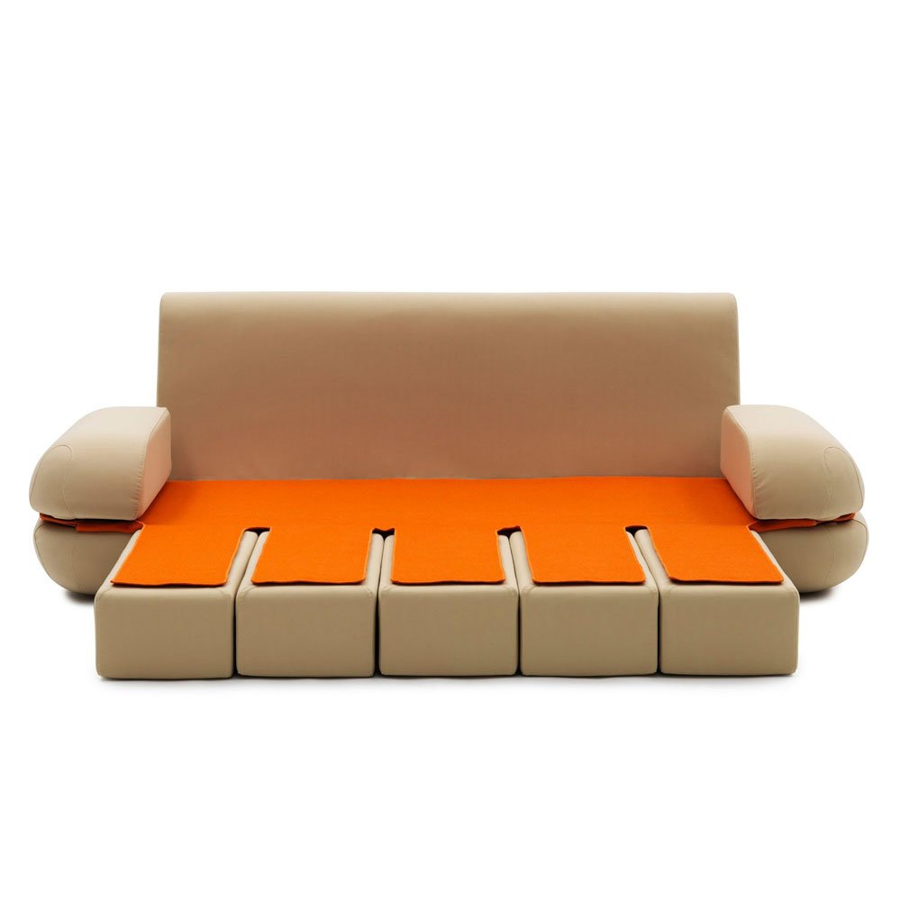 catalogue canap lit dynamic life campeggi designbest. Black Bedroom Furniture Sets. Home Design Ideas