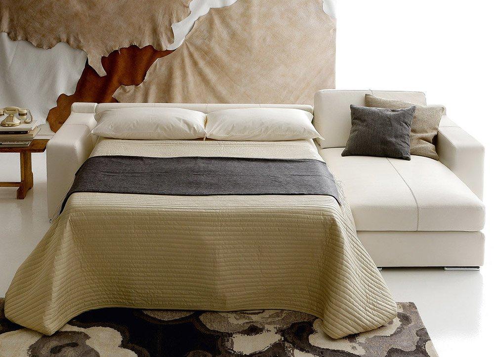 Divani letto divano letto morgan da ditre italia - Divano letto pisa ...