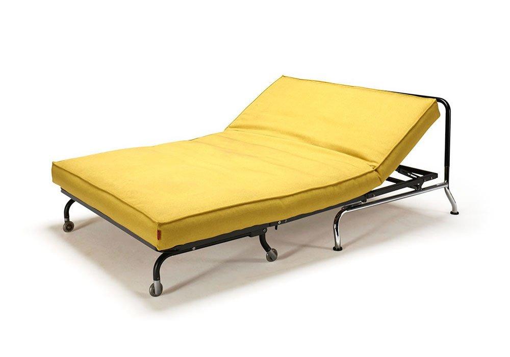 Divani letto divano letto skater da innovation for Divano letto bolzano