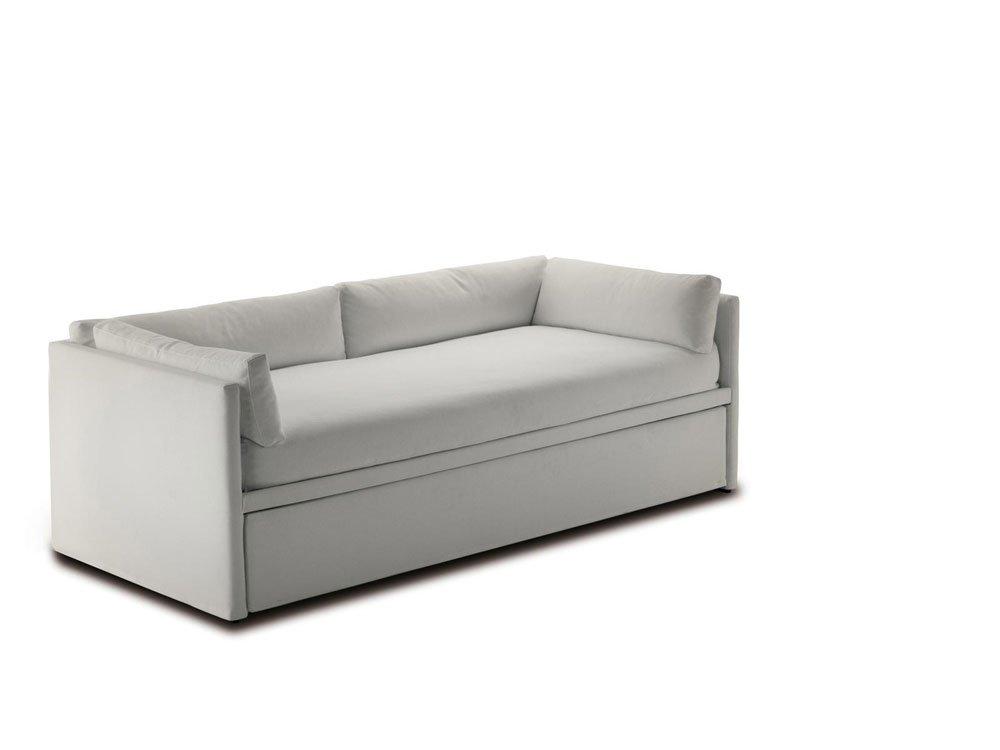 Divani letto divano letto lits da fox italia for Divani letto trento