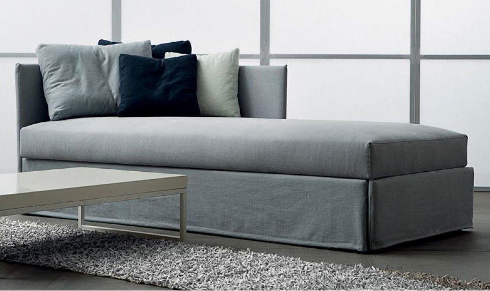 Ikea Divani Letto Ferro Battuto ~ Idee per il design della ...