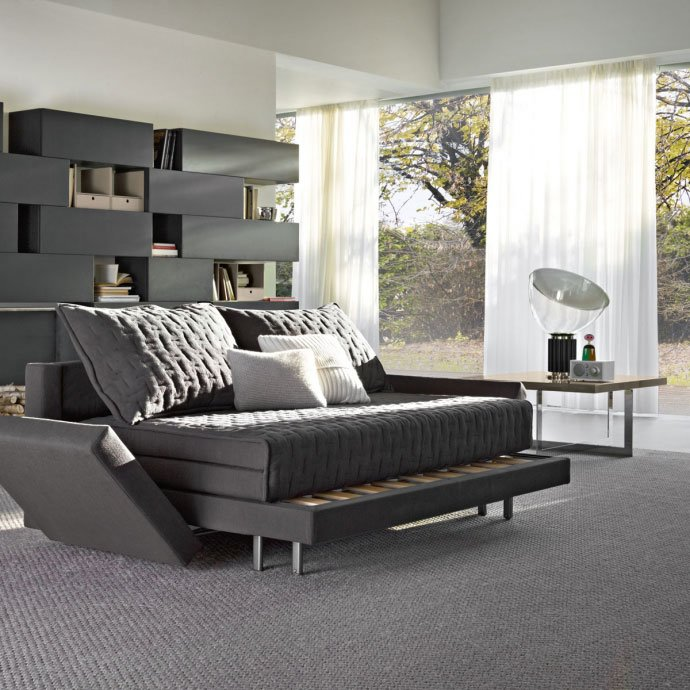catalogue canap lit oz molteni c designbest. Black Bedroom Furniture Sets. Home Design Ideas