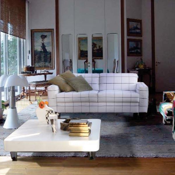 Divano letto magic in divani piccolo bed mattress sale for Piccolo divano letto