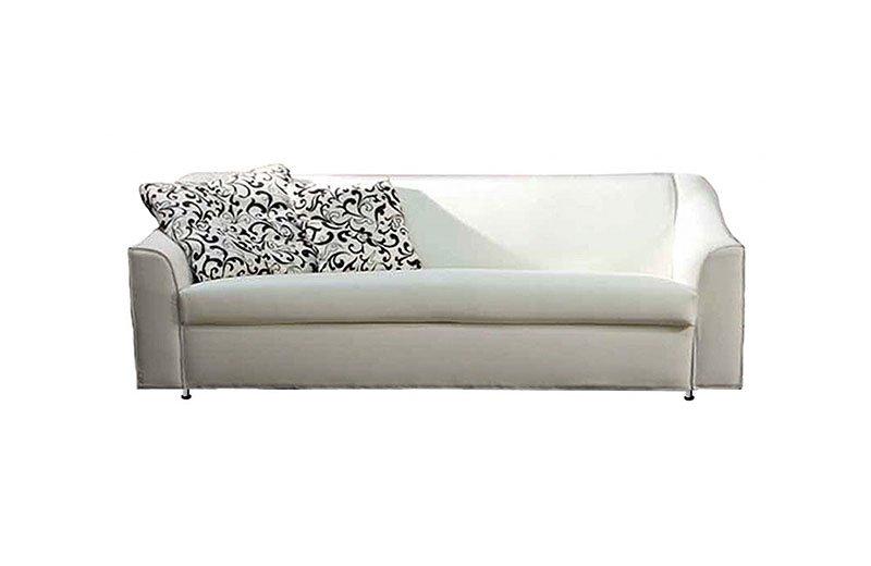 Divani letto divano letto roma da biesse - Biesse divani letto ...