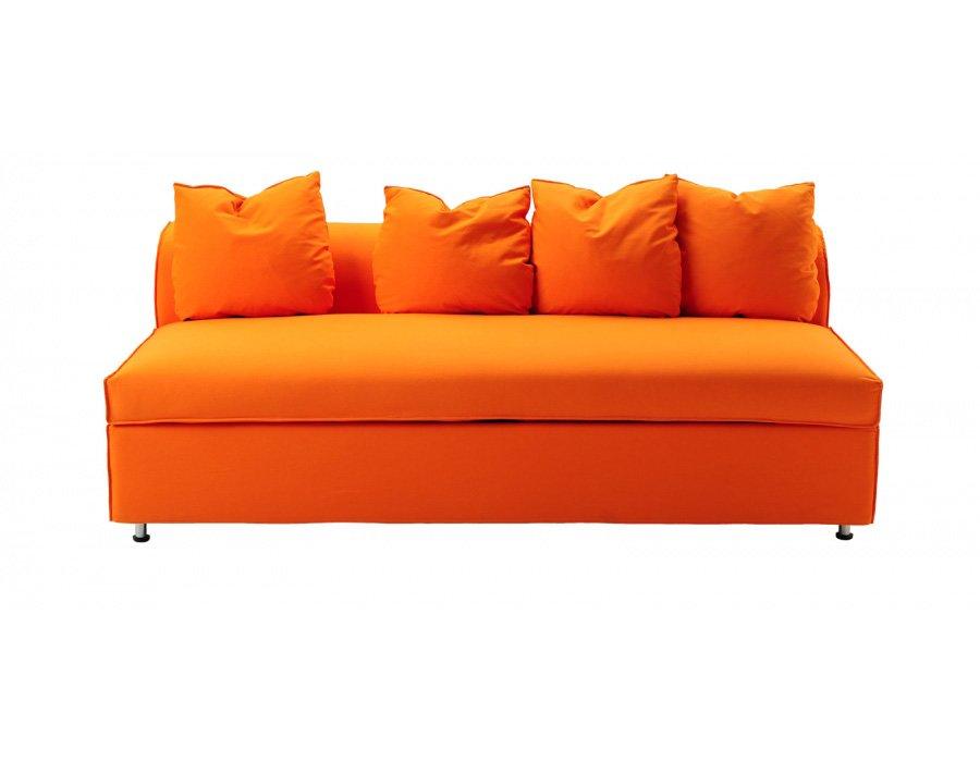 Divani letto divano letto quarto da biesse - Biesse divani letto ...