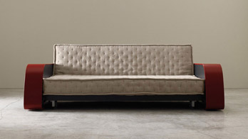 Sofa-bed Didimo
