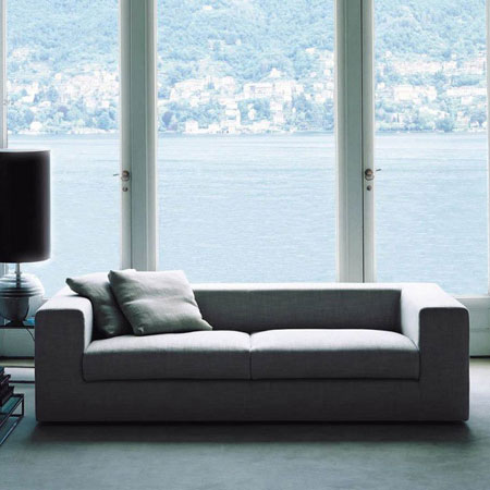 Bettsofa Wall Sofa Bed