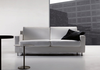 Sleeper Sofa Ciak