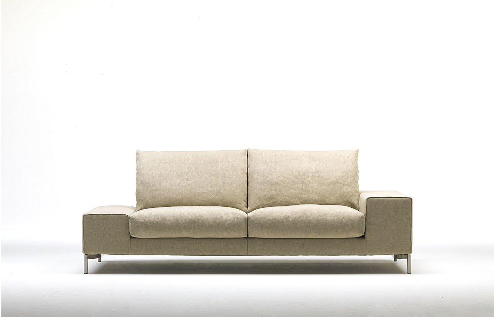 living divani vier oder mehrsitzer sofas sofa twice designbest. Black Bedroom Furniture Sets. Home Design Ideas