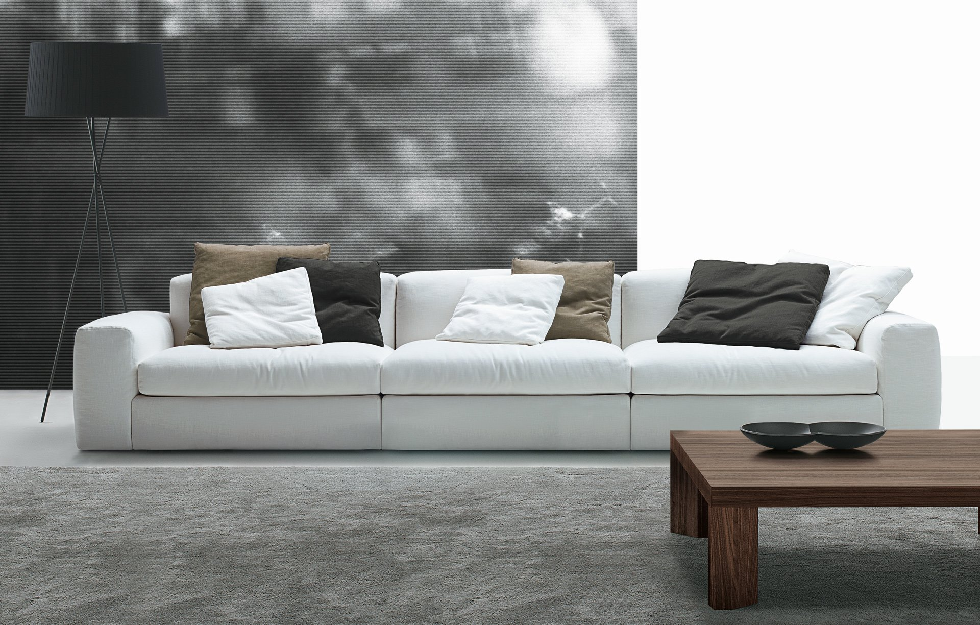 divani e divani bolzano
