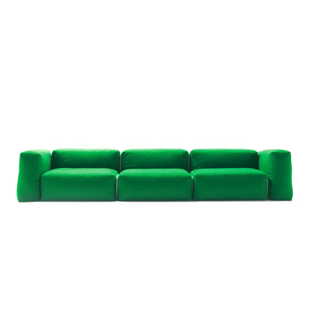 Sofa Superoblong