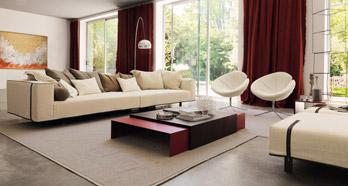Sofa Zerocento Zip