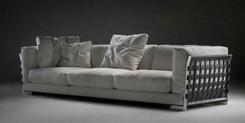 Sofa Cestone