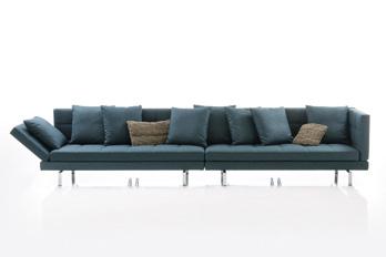 Sofa Amber