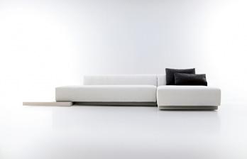 Sofa Mass