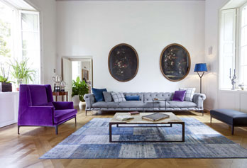 Sofa Harrison