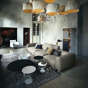 Sofa Inkas