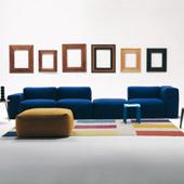 Sofa Superoblong
