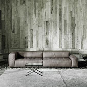 Sofa NeoWall