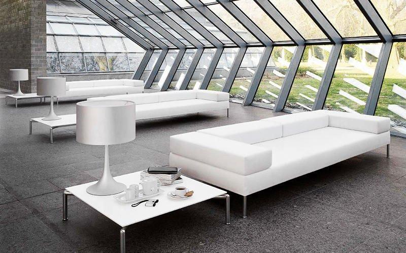 divani tre posti divano happy hour da tacchini. Black Bedroom Furniture Sets. Home Design Ideas
