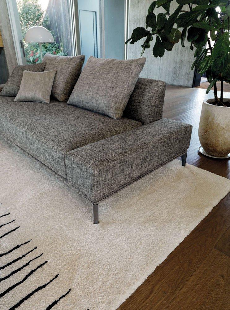 d sir e drei sitzer sofas sofa overplan designbest. Black Bedroom Furniture Sets. Home Design Ideas
