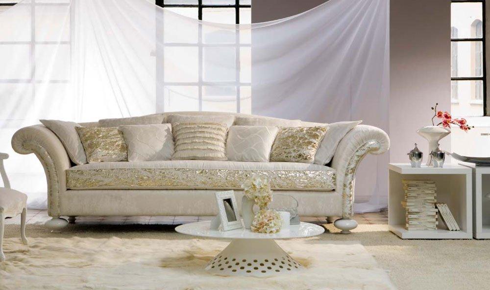 manifattura italiana divani manifattura italiana divani