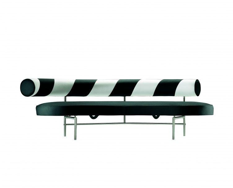 catalogue canap max flexform designbest. Black Bedroom Furniture Sets. Home Design Ideas